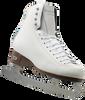 Riedell Model 33 Diamond Girls Ice Skates