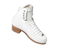 Riedell Model 4200 Dance Ladies Ice Skates