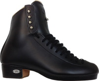 Riedell Model 43 Bronze Star Boys' Ice Skates