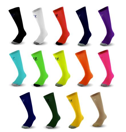 Thinees Skating Socks