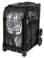Zuca Sport Bag - TIGER