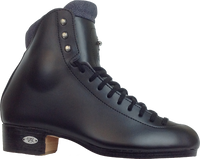Riedell Model 91 Flair Boys' Ice Skates