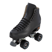 Riedell Quad Roller Skates - 111 Angel 3rd view