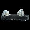 Riedell Quad Roller Skates - 111 Citizen 4th view