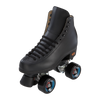 Riedell Quad Roller Skates - 111 Citizen 2nd view