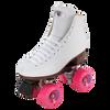 Riedell Quad Roller Skates - 111 Citizen 3rd view