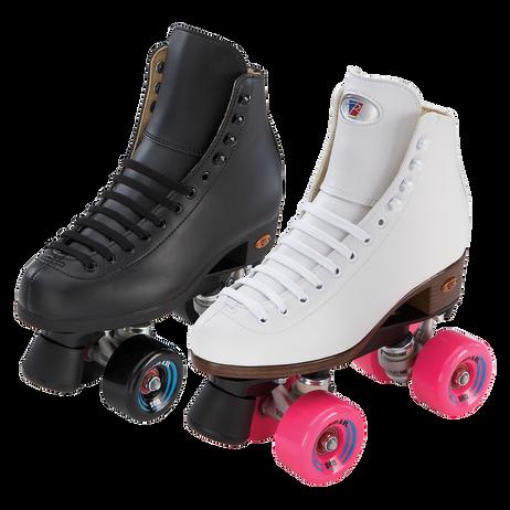Riedell Quad Roller Skates - 111 Citizen