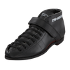 Riedell Quad Roller Skates - 125 Hammer 2nd view