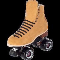 Riedell Quad Roller Skates - 130 Diva