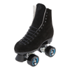 Riedell Quad Roller Skates - 135 Zone 3rd view