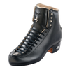 Riedell Quad Roller Skates - 336 Legacy 2nd view