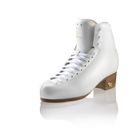 Risport RF2 Ice Skates