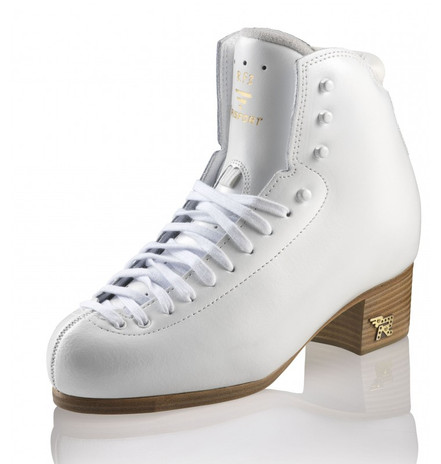 Risport RF3 Ice Skates