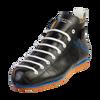 Riedell Quad Roller Skates - Blue Streak Pro 2nd view
