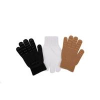 Jerry's #1111 Gripper Mini Gloves