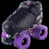 Riedell Quad Roller Skates - R3 Demon 7th view