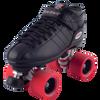 Riedell Quad Roller Skates - R3 Demon 8th view