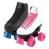 Riedell Quad Roller Skates - Wave 2nd view