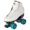 Riedell Quad Roller - 120 Celebrity (White) 2nd view