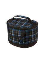Zuca Lunchbox Imperial Plaid