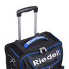 Riedell Travel Bag 3rd view