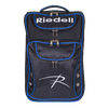 Riedell Travel Bag 4th view