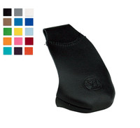 Riedell Pro Fit Leather Toe Caps