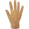ChloeNoel  Glove GVS33