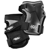 Atom Gear Adult Wrist Guards