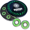 Atom Bionic Ceramic Bearings