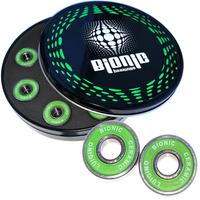 Atom Bionic Ceramic Bearings