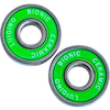 Atom Bionic Ceramic Bearings 2nd view