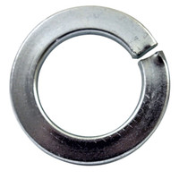 Atom Toe Stop Split Ring Washer