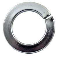 Atom Toe Stop Split Ring Washer