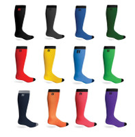 Elite Hockey Pro-Liner Tube Socks
