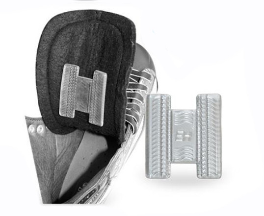 RRP £22.99 Silver Hen BUY 2 FOR THE PRICE OF 1