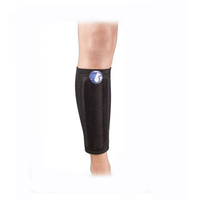 Bunga Pads - Shin Splint Support