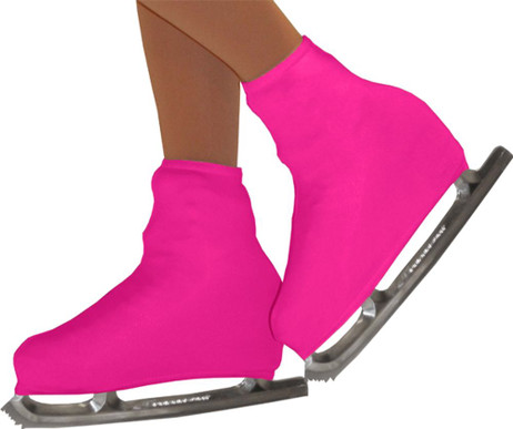 B01 Boot Cover Candy Pink
