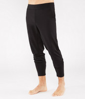 Manduka Now Pants - Black