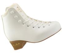 Edea Brio Ice Skates