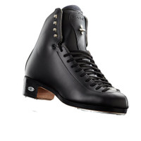 Riedell Model 25 Motion Boys Ice Skates Boot Only