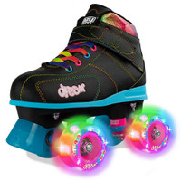 Quad Roller Skates - Dream