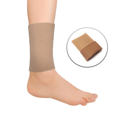 Kami-So Ankle Sleeve