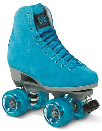 Sure Grip Quad Skates- Boardwalk Outdoor