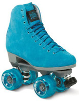 Sure Grip Quad Skates- Boardwalk Outdoor