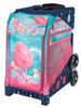 Zuca Sport Bag - Cotton Candy
