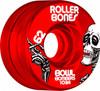 Rollerbones Bowl Bombers Wheels (8pk)