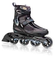 Rollerblade Spark 80 Inline Skates Size 8