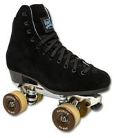 Sure-Grip Quad Roller Skates - 1300 Century