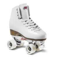 Sure-Grip Quad Roller Skates - 73 AVANTI ALUMINUM
